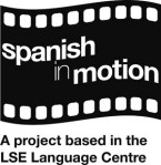 09_0268 Spanish in Motion & Language centre logo 2