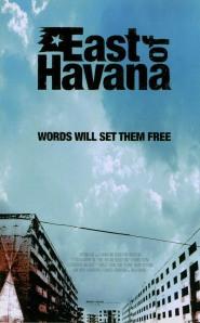 East Havana 1024
