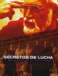 secrets-of3